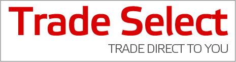 Advance Vauxhall Trade Select