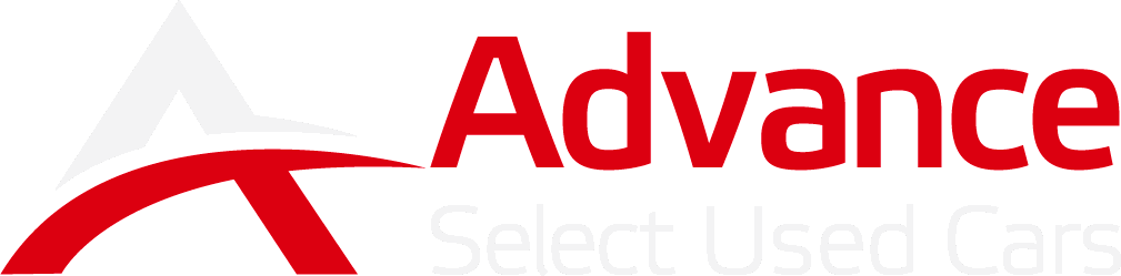 Advance Select Approved