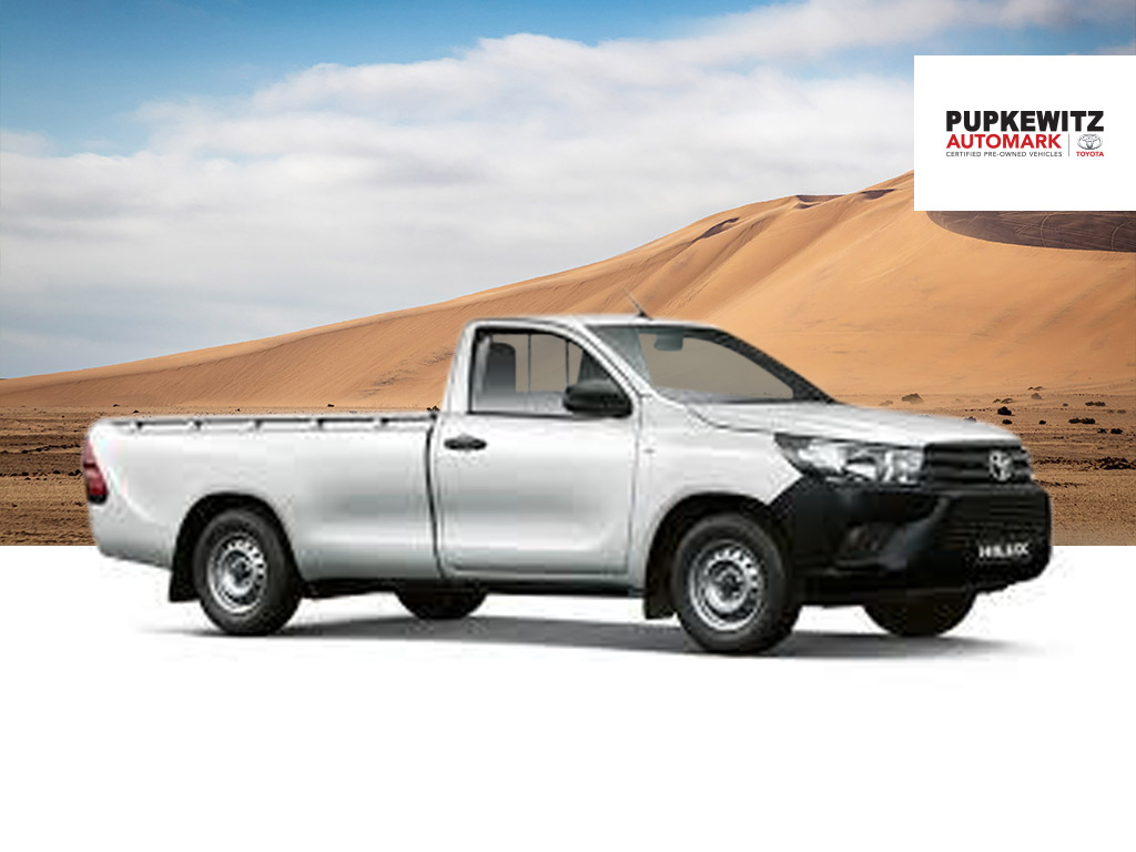 Car Details Namibia Namauto Used Cars For Sale With Prices Toyota Hilux