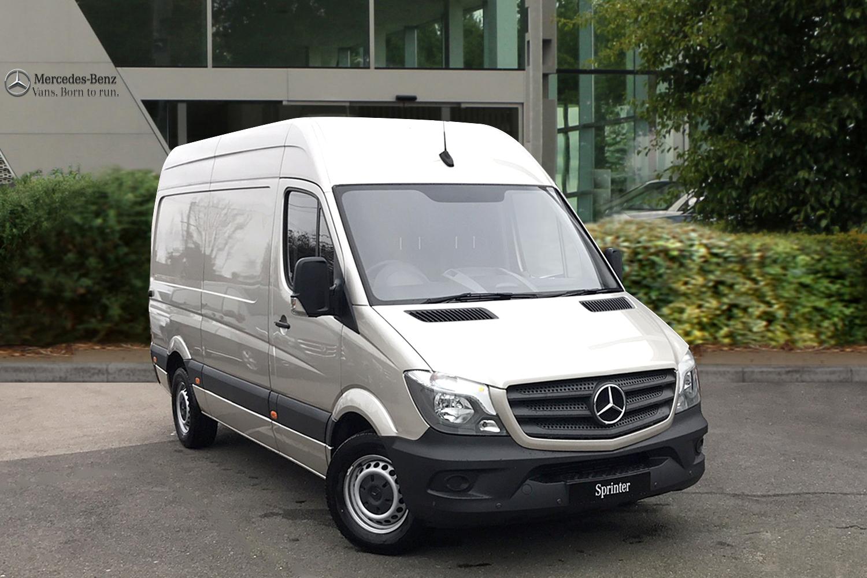 804ad27b6f Used Van Search